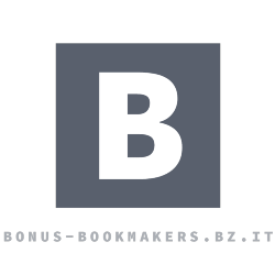 https://bonus-bookmakers.bz.it/
